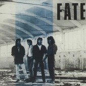 covers/833/fate_rerelease_fate_1133709.jpg