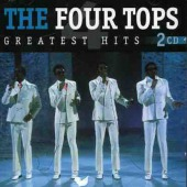 covers/833/greatest_hits_24tr_four__830725.jpg