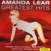 covers/833/greatest_hits_lear_832054.jpg