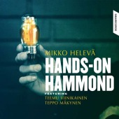 covers/833/handson_hammond_helev_1540594.jpg
