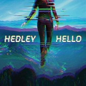 covers/833/hello_hedle_1442985.jpg