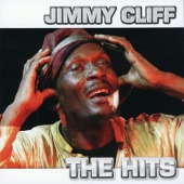 covers/833/hits_cliff_829614.jpg