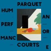 covers/833/human_performance_parqu_1500022.jpg