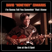 covers/833/im_gonna_tell_you_somethin_that_i_knowlive_at_the_g_spot_1614251.jpg
