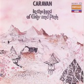 covers/833/in_the_land_of_grey_apink_carav_40273.jpg