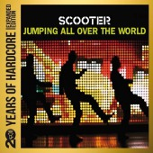 covers/833/jumping_all_over_the_scoot_1117025.jpg