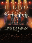 covers/833/live_in_japan_2016_il_di_1575600.jpg