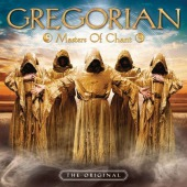covers/833/masters_of_chant_9_grego_777290.jpg