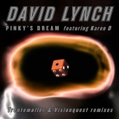 covers/833/pinkys_dream_12in_lynch_1161305.jpg