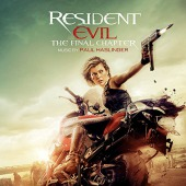 covers/833/resident_evil_the_final_chapter_ost_hasli_1631753.jpg