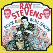 covers/833/rock__roll_show_steve_820129.jpg