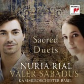 covers/833/sacred_duets_sabad_1594084.jpg