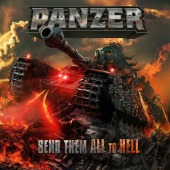 covers/833/send_them_all_to_hell_panze_789726.jpg