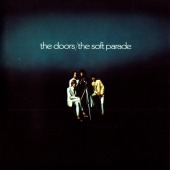 covers/833/soft_parade_40th_anniversary_mix_doors_115235.jpg