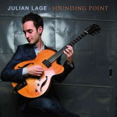 covers/833/sounding_point_lage__242841.jpg