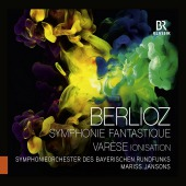 covers/833/symphonie_fantastique_berli_1277541.jpg