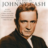 covers/833/the_best_of_cash__40335.jpg