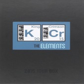 covers/833/the_elements_tour_box_2015_king__1443500.jpg