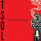 covers/833/the_trigger_complex_1632856.jpg