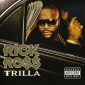 covers/833/trilla_ross_806811.jpg