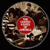covers/833/united_states_of_america_unite_770118.jpg