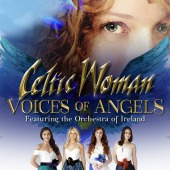 covers/833/voices_of_angels_celti_1603902.jpg