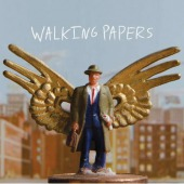 covers/833/walking_papers_walki_800966.jpg