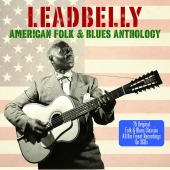 covers/834/american_folk__blues_leadb_765673.jpg