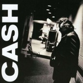 covers/834/american_iii_solitary_man_cash__560259.jpg