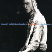 covers/834/anthology_through_the_years_petty_44600.jpg