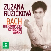 covers/834/bach_the_complete_keyboard_works_ruzic_1565563.jpg