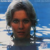 covers/834/come_on_over_newto_44217.jpg