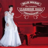 covers/834/complete_carnegie_hall_holid_1471234.jpg