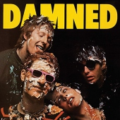 covers/834/damned_damned_damned_2017_remaster_1632837.jpg