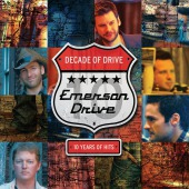 covers/834/decade_of_drive_emers_1241395.jpg