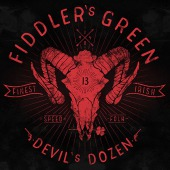 covers/834/devils_dozen_fiddl_1575641.jpg