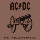 covers/834/for_those_about_to_rock_acdc_246639.jpg