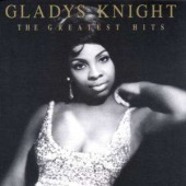 covers/834/greatest_hits_knigh_3887.jpg