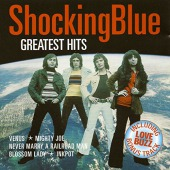 covers/834/greatest_hits_shock_107720.jpg