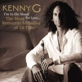 covers/834/im_in_the_mood_for_love_kenny_106433.jpg
