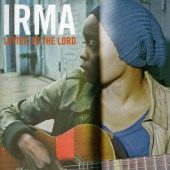 covers/834/letter_to_the_lord_irma_1130844.jpg