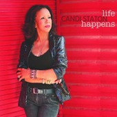 covers/834/life_happens_stato_769282.jpg