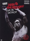 covers/834/live_in_detroit_2003_iggy__1162911.jpg