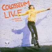 covers/834/live_remastered_colos_17906.jpg