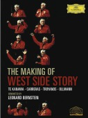covers/834/making_of_west_side_story_berns_72535.jpg