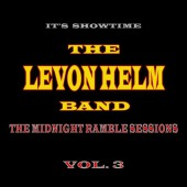 covers/834/midnight_ramble_sessions3_helm_764524.jpg