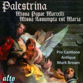covers/834/missa_papae_marcelli_pales_895023.jpg