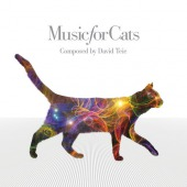 covers/834/music_for_cats_teie_1595575.jpg