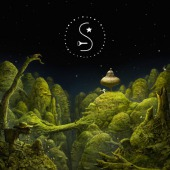 covers/834/samorost_3_soundtrack_floex_1596626.jpg