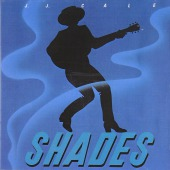 covers/834/shades_cale__40228.jpg